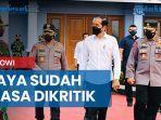presiden-joko-widodo-menanggapi-serius-kasus-penghapusan-mural.jpg