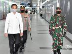 presiden-joko-widodo-meninjau-stasiun-mrt-bundaran-hi-jakarta-selasa-2652020-fix.jpg