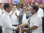 presiden-joko-widodo-saat-bertemu-calon-presiden-prabowo-subianto-dkjkldj.jpg