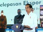 presiden-joko-widodo-saat-memberikan-sambutan-dalam-pelepasan-ekspor-dari-indonesia-ke-pasar.jpg