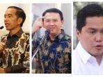 presiden-jokowi-ahok-dan-menteri-bumn-erick-thohir.jpg