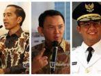 presiden-jokowi-ahok-pertamina-dan-gubernur-dki-jakarta-anies-baswedan.jpg