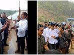 presiden-jokowi-berikan-bantuan-uang-tunai-rp-100-juta-untuk-warga-desa-harkat-jaya-bogor-fuix-3.jpg