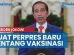 presiden-jokowi-buat-perpres-baru-tentang-vaksinasi-covid-19.jpg