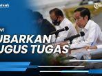 presiden-jokowi-bubarkan-gugus-tugas-percepatan-penanganan-covid-19.jpg