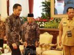 presiden-jokowi-dan-mendagri-tito-karnavian-06042020.jpg