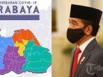 presiden-jokowi-dan-psbb-surabaya-07052020.jpg