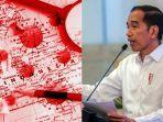 presiden-jokowi-dan-virus-corona-di-indonesia-28032020.jpg