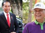 presiden-jokowi-dan-wahyu-purwanto-27072020.jpg