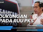 presiden-jokowi-diminta-beri-dukungan-pada-ruu-pks.jpg