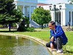 presiden-jokowi-istana-bogor.jpg