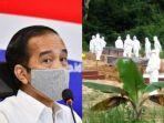 presiden-jokowi-klaim-indonesia-berhasil-kendalikan-covid-19-dan-ekonomi.jpg