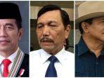 presiden-jokowi-luhut-pandjaitan-dan-prabowo-subianto.jpg