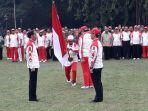 presiden-jokowi-melepas-kontingen-indonesia-yang-akan-mengikuti-sea-games.jpg