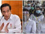 presiden-jokowi-memberikan-tunjangan-kepada-empat-pns-kategori-tertentu-senin-7122020-lalu.jpg