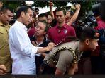 presiden-jokowi-mengunggah-sebuah-foto-tentang-kunjungannya-di-bali-di-akun-twitternya-joko-widodo.jpg