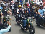presiden-jokowi-naik-motor-05022020.jpg