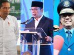 presiden-jokowi-ridwan-kamil-dan-anies-baswedan-10042020.jpg