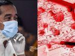 presiden-jokowi-singgung-darurat-sipil-virus-corona-di-indonesia-31032020.jpg