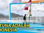 presiden-jokowi-tegaskan-hak-berdaulat-di-zee-natuna-adalah-indonesia.jpg