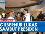 presiden-jokowi-tiba-di-jayapura-dan-siap-buka-pon-xx-papua.jpg