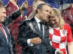 presiden-kroasia-kolinda-grabar-kitarovic_20180716_110038.jpg