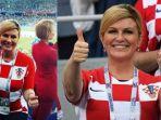presiden-kroasia_20180708_094805.jpg