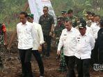 presiden-republik-indonesia-ir-h-joko-widodo-jokowi.jpg