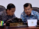 presiden-ri-joko-widodo-jokowi-bersama-wakil-presiden-jusuf-kalla-jk_20180521_202356.jpg