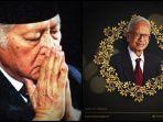 presiden-soeharto-dan-mantan-menteri-luar-negeri-orde-baru-mochtar-kusumaatmadja.jpg