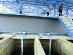 produksi-air-bersih-pdam-tirta-segah-mengalami-penurunan-mencapai-180-liter-per-detik.jpg