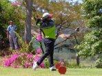 profil-andani-atlet-golf-wanita-berprestasi-balikpapan.jpg<pf>profil-andani-atlet-golf-wanita-balikpapan.jpg