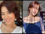 profil-ashira-zamita-yang-rilis-single-bukan-salah-cinta-dulu-dikenal-sebagai-chilla-irawan.jpg