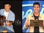 profil-biodata-dzaki-sukarno-mahasiswa-indonesia-yang-lolos-audisi-american-idol-3-yes-dari-juri.jpg