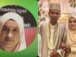 profil-mantan-istri-ustadz-abdul-somad-unggahan-mellya-juniarti-setelah-uas-nikah-lagi-i-am-fine.jpg