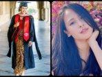 profil-maudy-ayunda-artis-cantik-yang-resmi-lulus-s2-dari-stanford-university-langsung-trending.jpg