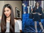 profil-melisa-yang-masuk-top-5-indonesian-idol-2021-masa-kecilnya-bandel-maia-crazy-rich-surabaya.jpg