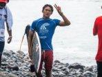 profil-rio-waida-atlet-pembawa-bendera-indonesia-di-upacara-pembukaan-olimpiade-tokyo.jpg