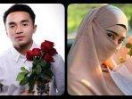profil-sherel-thalib-resmi-jadi-istri-taqy-malik-dan-deretan-bisnis-mantan-suami-salmafina-sunan.jpg