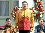 profil-st-burhanuddin-jaksa-agung-kabinet-indonesia-maju-bos-bumn-pengganti-muhammad-prasetyo.jpg