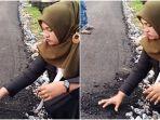 profil-susilawati-anggota-dpr-yang-viral-di-facebook-instagram-gegara-garuk-aspal-jalan-raya.jpg