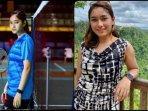 profil-thet-htar-thuzar-atlet-badminton-pertama-dari-myanmar-yang-berlaga-di-olimpiade.jpg