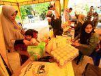 program-pasar-murah-disperindagkop-kabupaten-berau.jpg