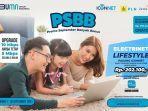 program-promo-iconnet-bundling-electrinet-lifestyle.jpg