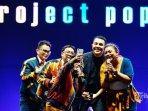 project-pop-rilis-lagu-gara-gara-corona.jpg