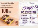 promo-akhir-tahun-6-outlet-kuliner-chatime-ada-midnight-sale-beli-1-gratis-1.jpg