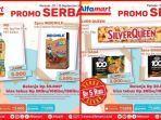 promo-alfamart-1-senin-6-september-2021.jpg