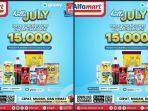 promo-alfamart-jumat-2-juli-2021.jpg