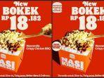 promo-burger-king-kamis-6-mei-2021.jpg
