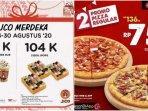 promo-diskon-2-reguler-pizza-hut-rp-75000-jco-3-boks-rp-140000.jpg